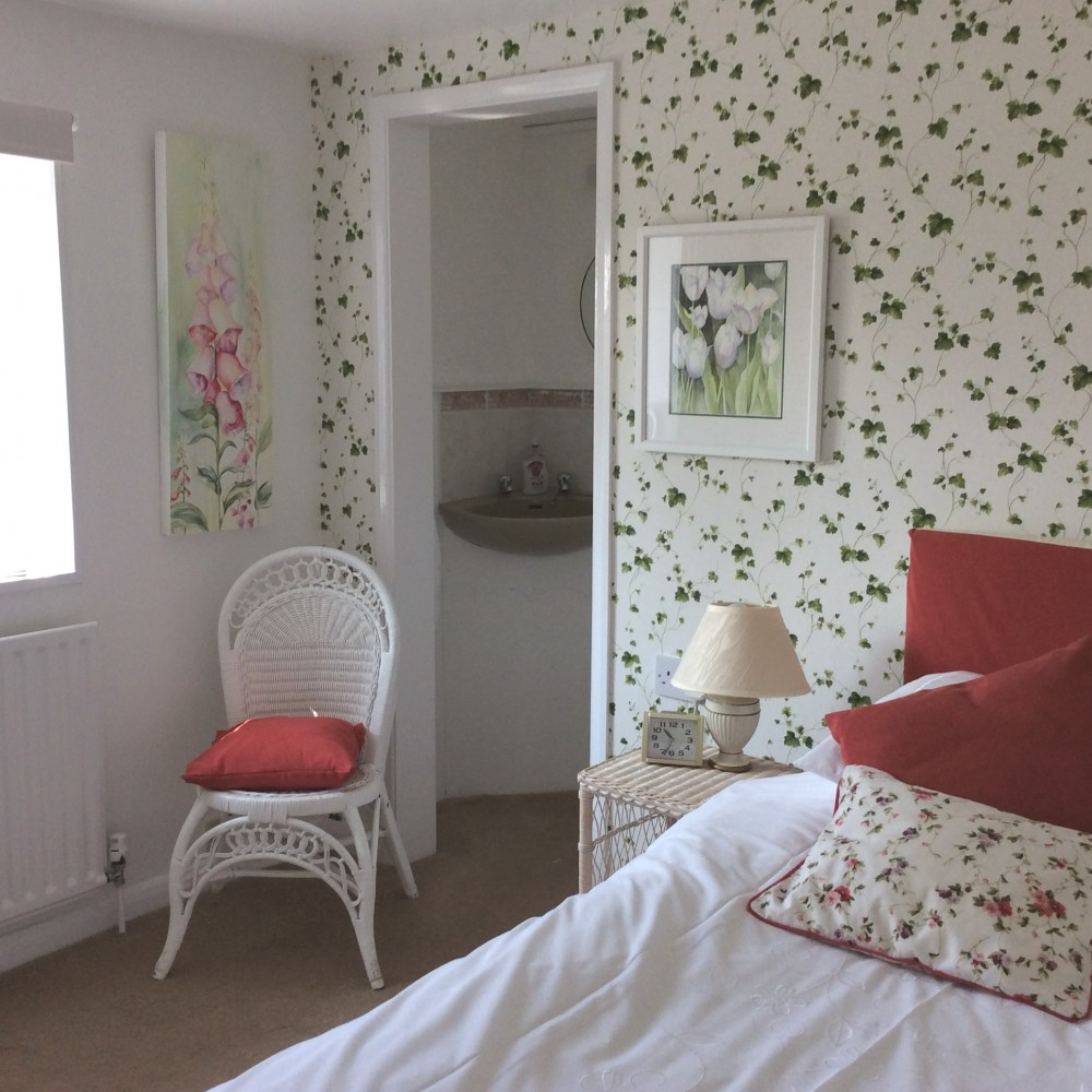 Beaconsfield Uk Bed And Breakfast