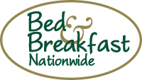 Bed-and-Breakfast-Logo